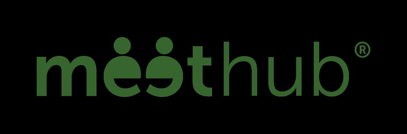Meethub